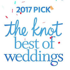 theknot-best-hairstylists