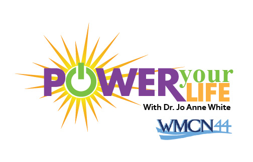 Bella Angel on Power Your Life