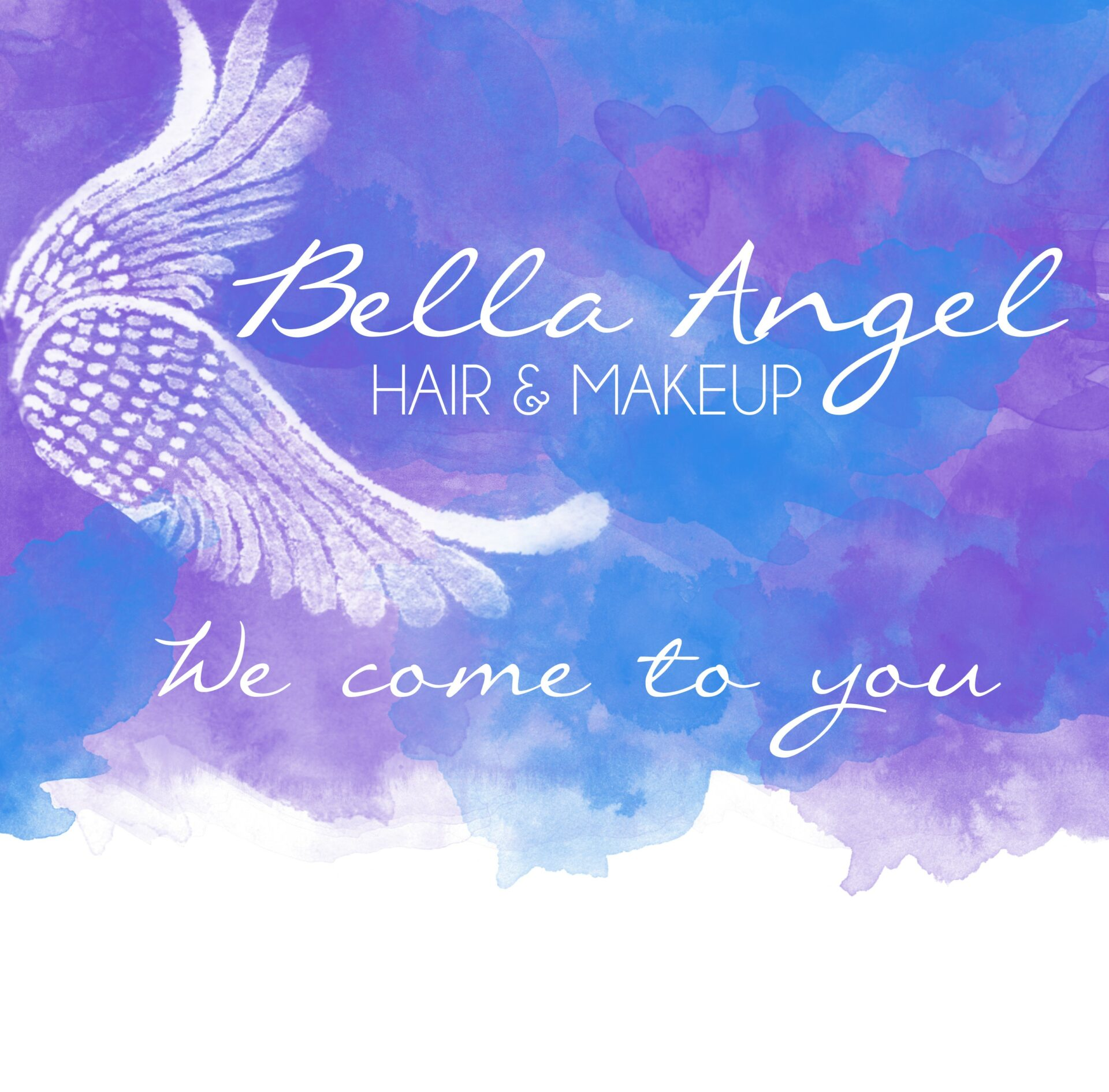 bella angel retractable banners-FINAL-removed box (3)