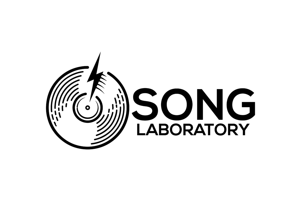 Song Laboratory