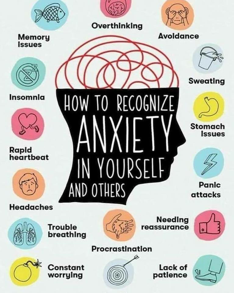 mental-health-infographic-1
