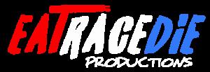 mikeys_logo copy_transparent