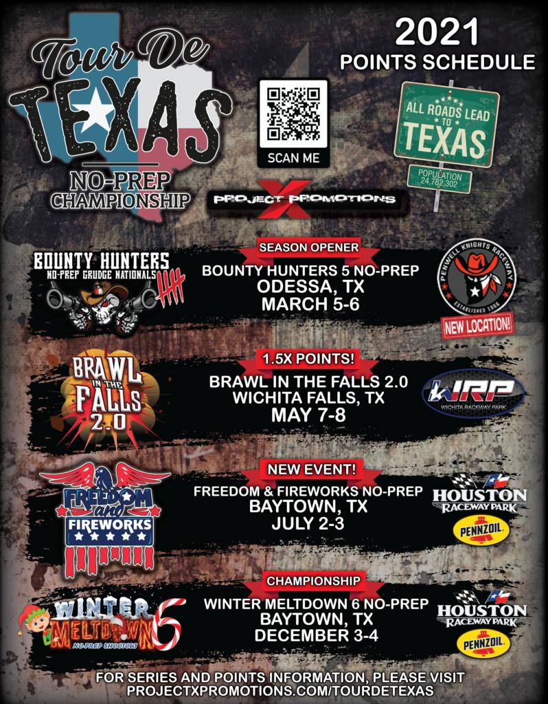 Tour Flyer2