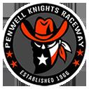 penwellknights