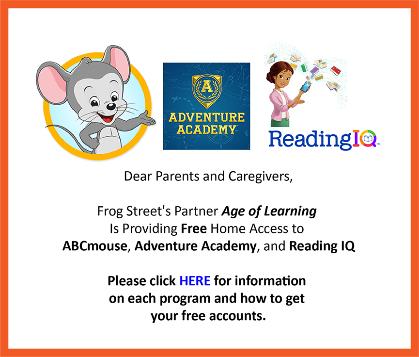 AgeofLearning-resourses-web