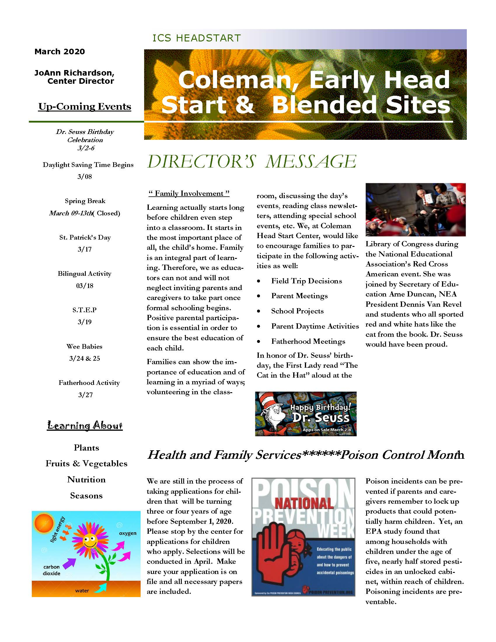 March Newsletter 2020_Page_1
