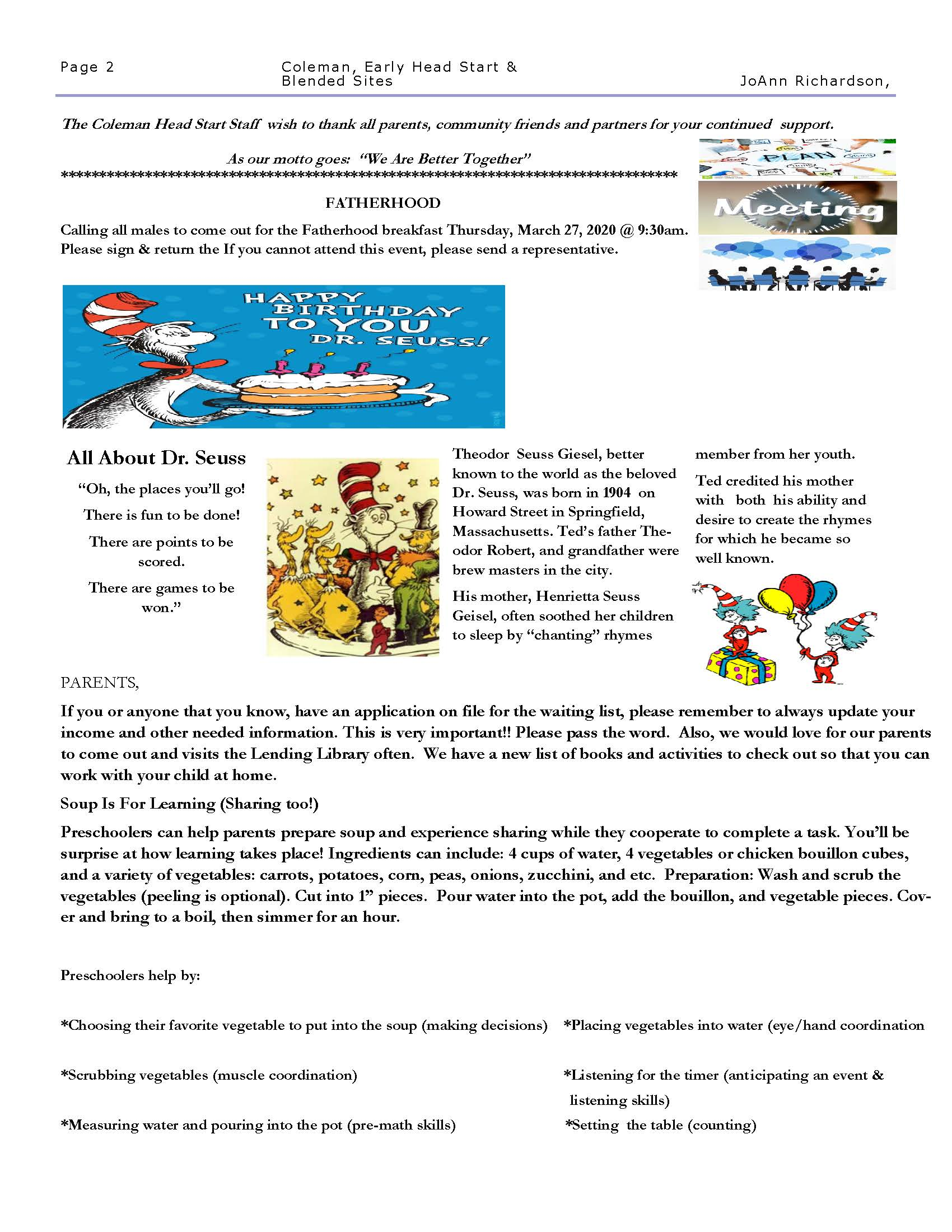 March Newsletter 2020_Page_2