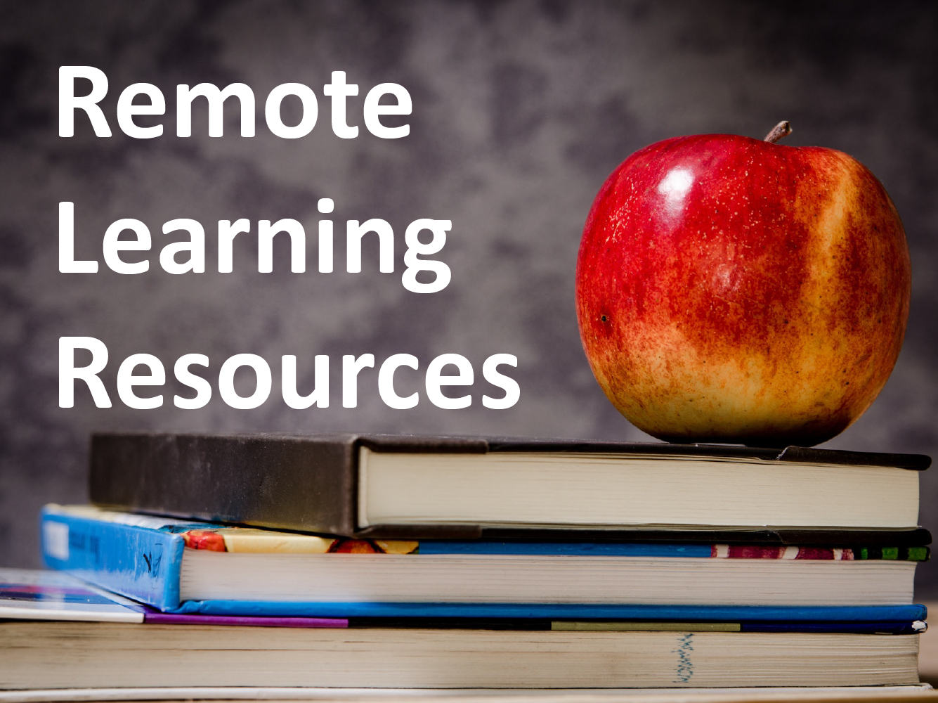 Remote-Learning-Resources