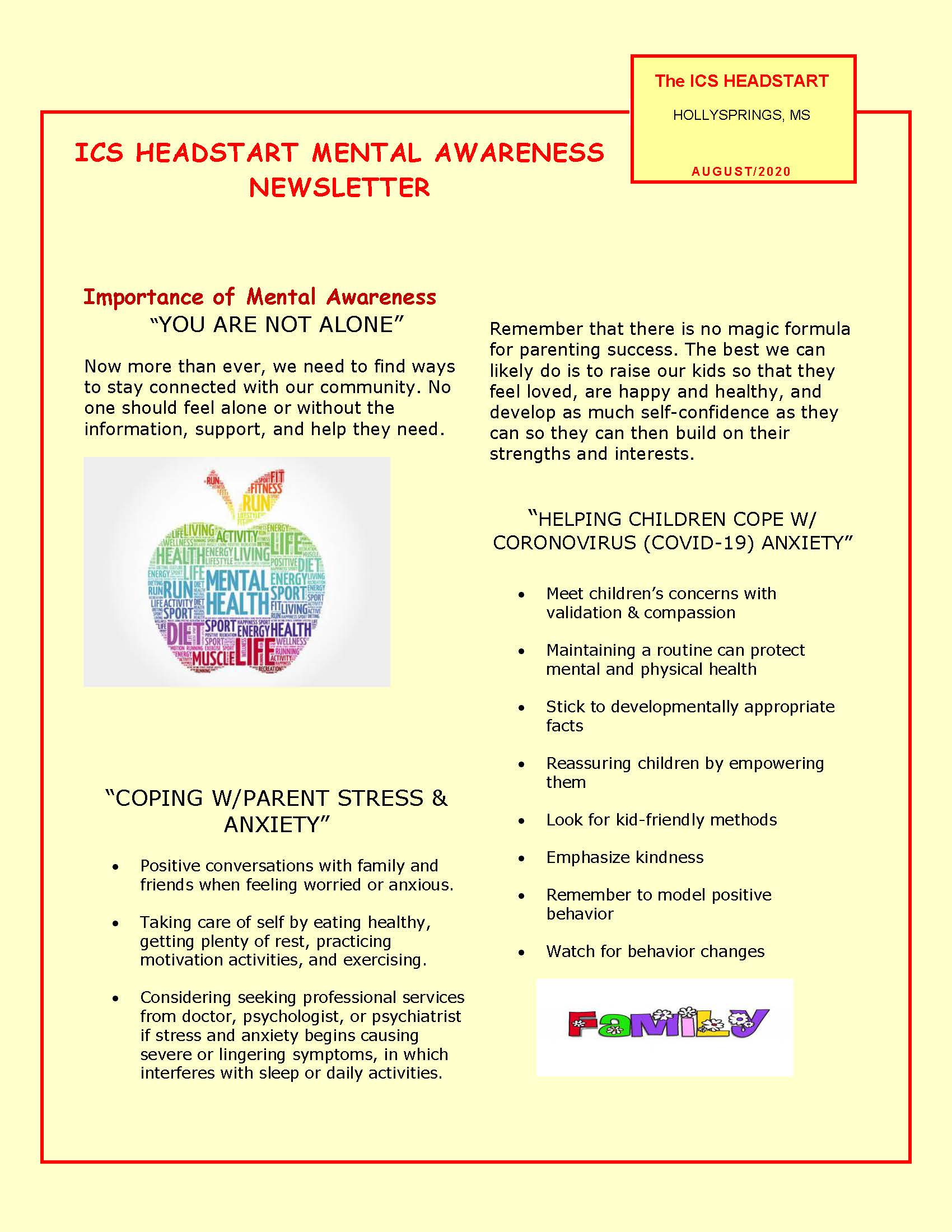 August 2020 Parent Newsletter_Page_1