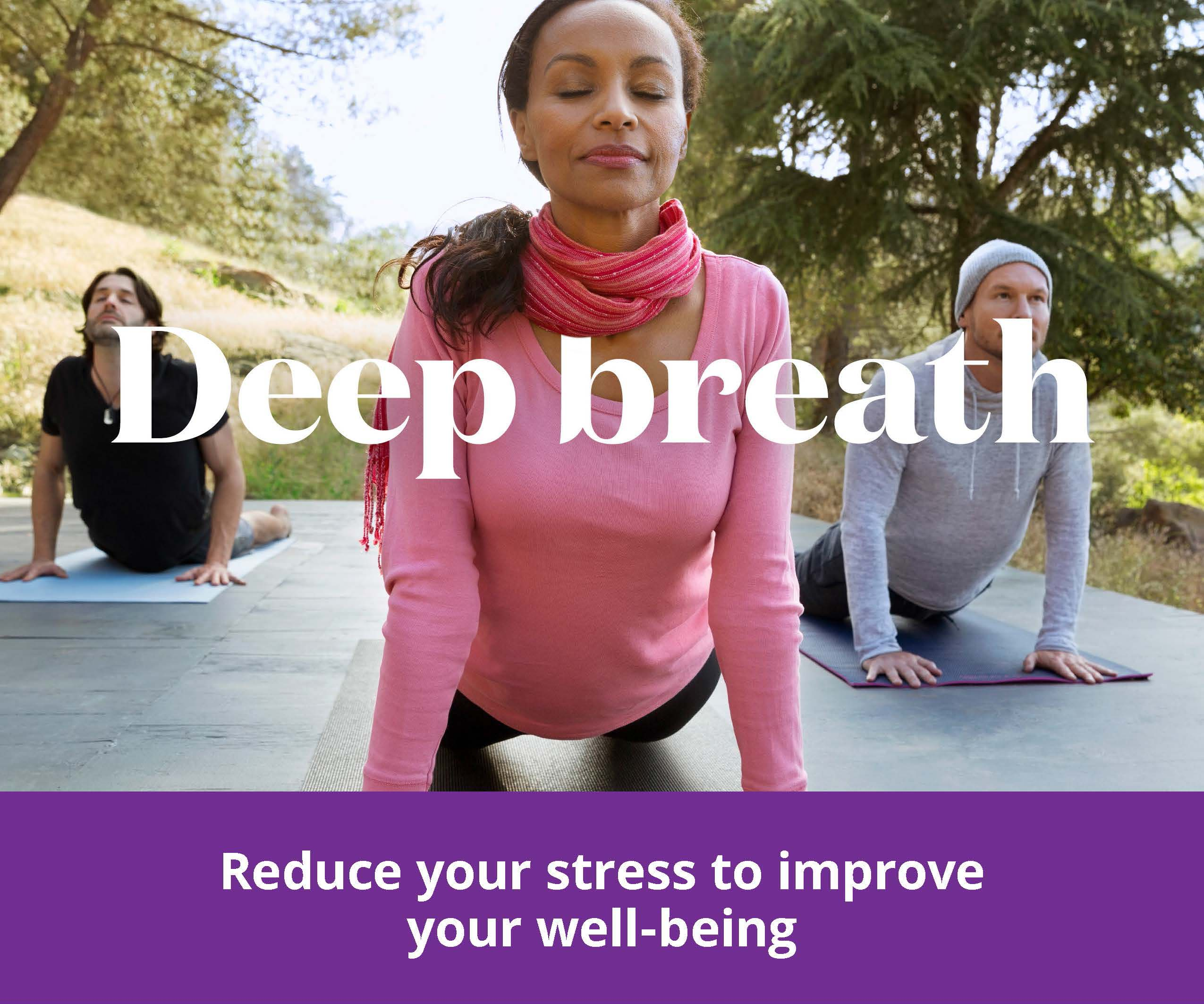 reduce-your-stress-cropped