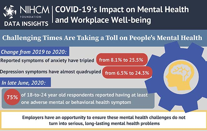 workplace-mental-health-cropped