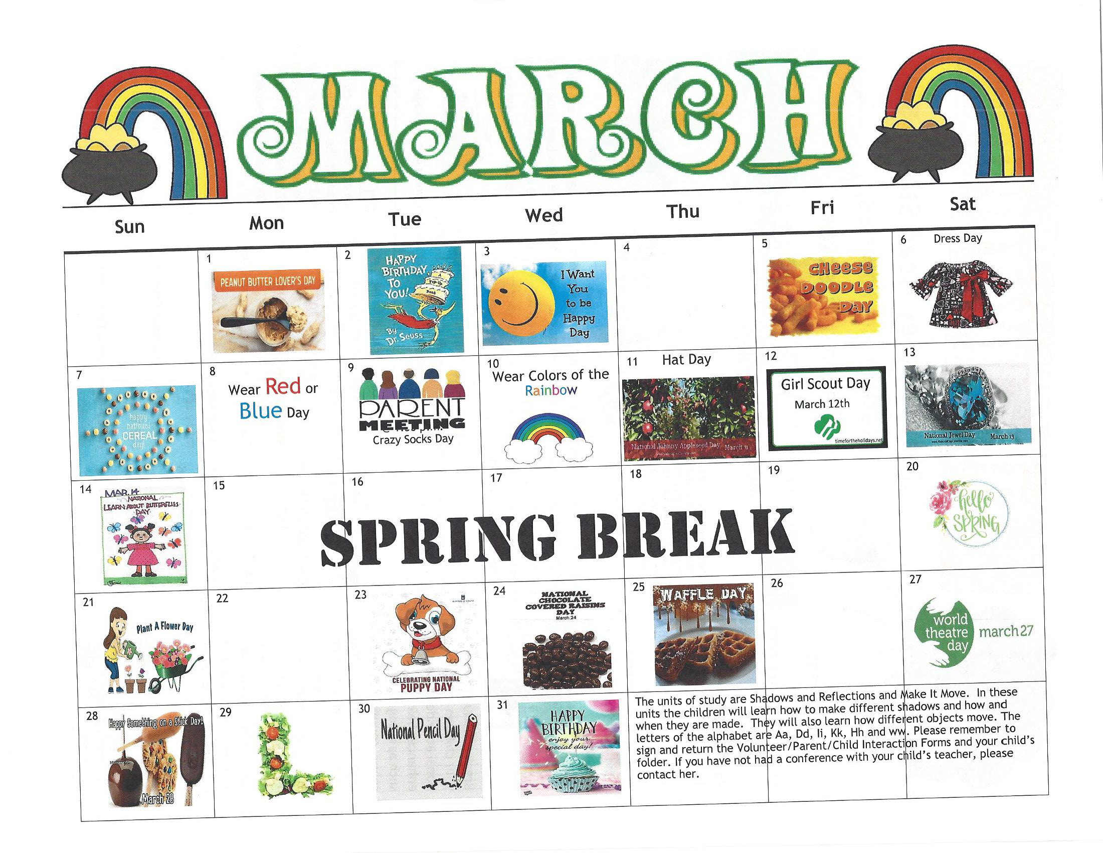 MaryCMarch Newsletter & Calendar 2021_Page_2