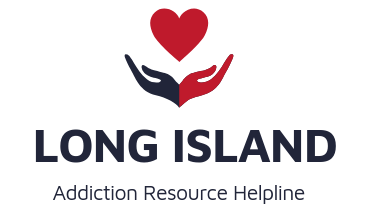 Long Island Addiction Resources