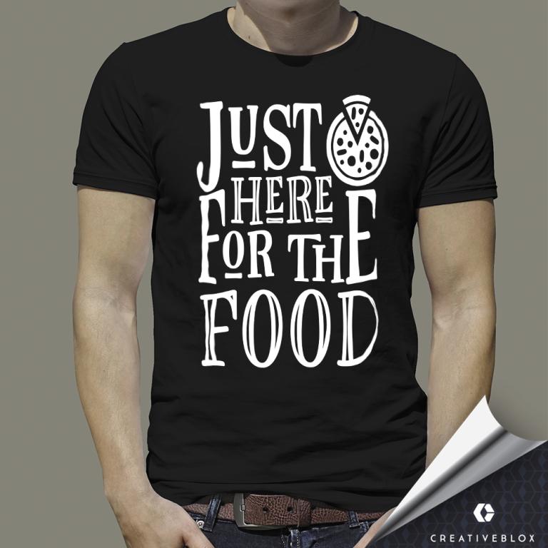 Amazon Merch Shirt Design