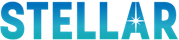 Stellar Energy Foundation Logo