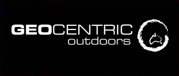 Geocentric – 18 Years of Adventure Events