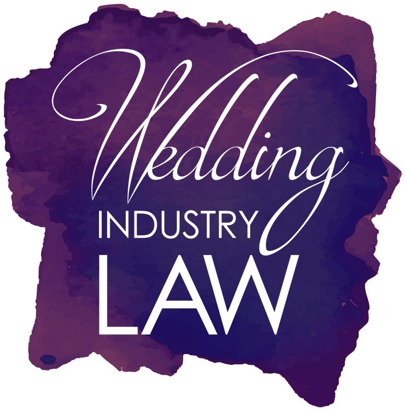 Wedding Industry Law