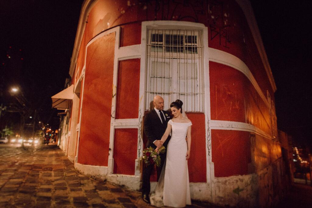 Wedding Business Lawyer