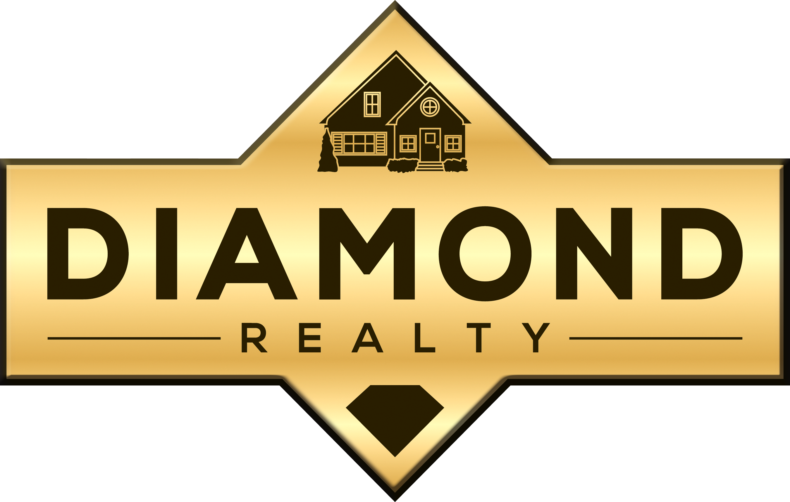 Diamond Realty Real Estate
