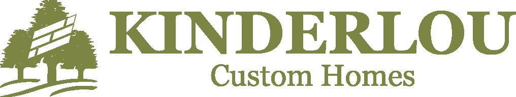 contact kinderlou custom homes