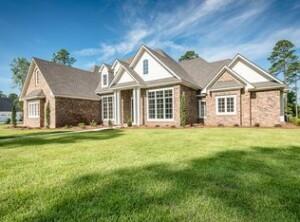 kinderlou homes for sale