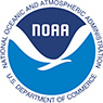 National Oceanic & Atmospheric Association