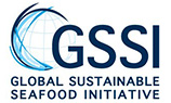 Global Seafood Sustainability Initiative