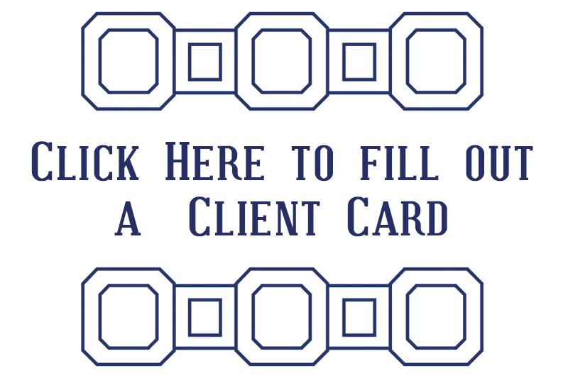 ClientCard