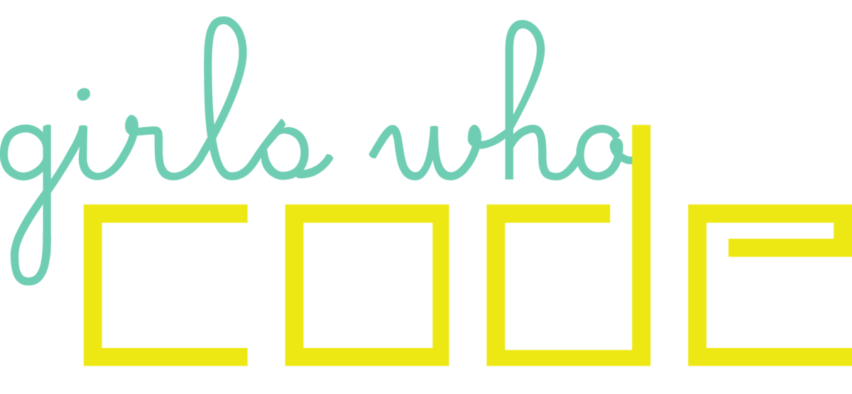 Girls Who Code + Columbia Lake Tech Center