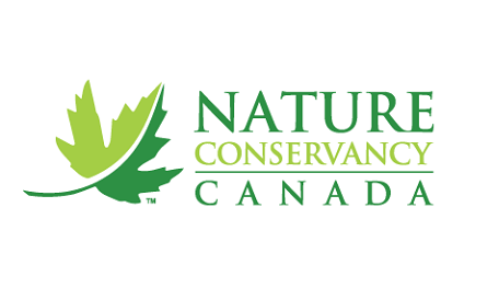 Nature Conservancy Canada and Columbia Lake Ranch