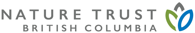 Nature Trust of BC and the Columbia Lake Ranch