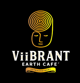 Viibrant Cafe in Canal Flats, BC