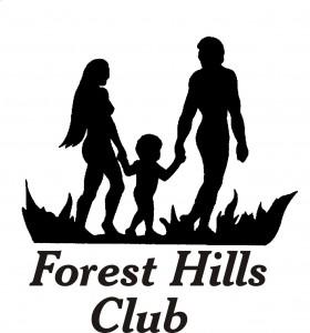 foresthilllogo