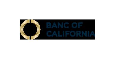 Banc of California