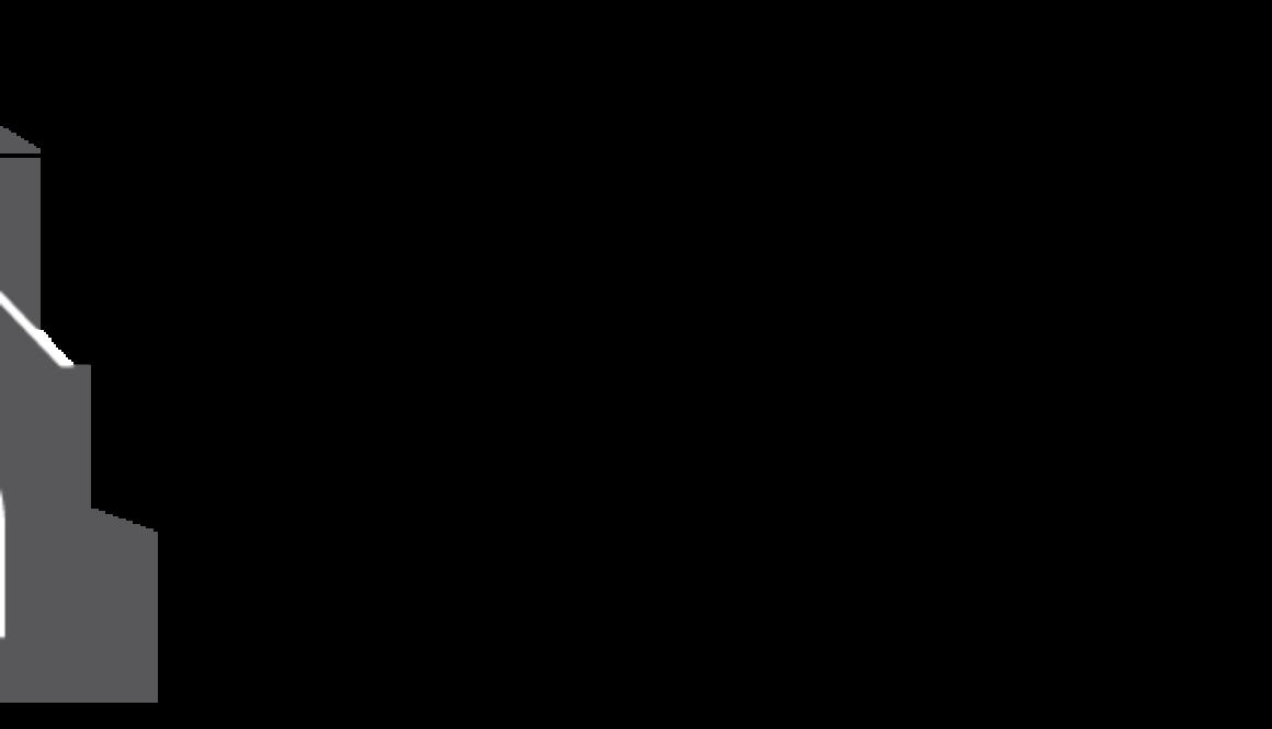 SML 2018 logo horizontal