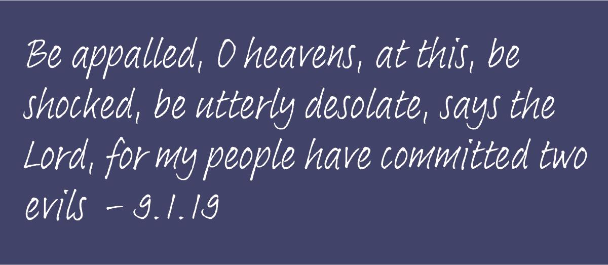 sermon-9-1-01