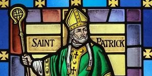 web3-saint-patrick-portrait-flickr