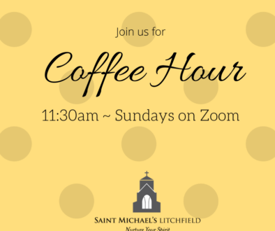 Coffee Hour(1)