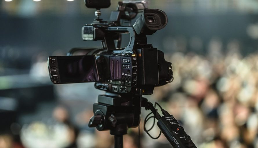 Four Ways Product Videos Drive Increased Online Sales