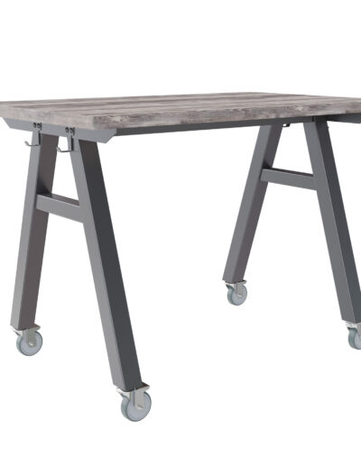 Avenuu Series AFT Table