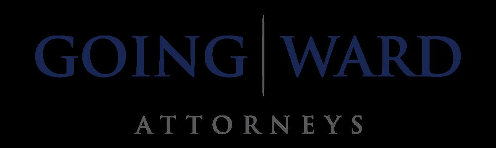 Going Ward Logo