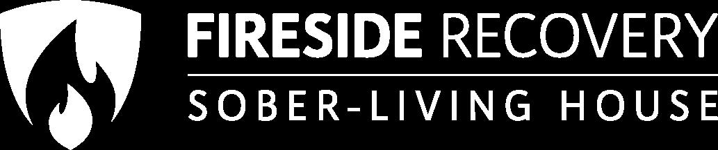 Fireside Recovery Logo