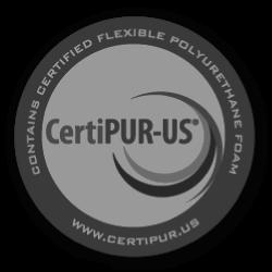 centipur-us-black-and-white