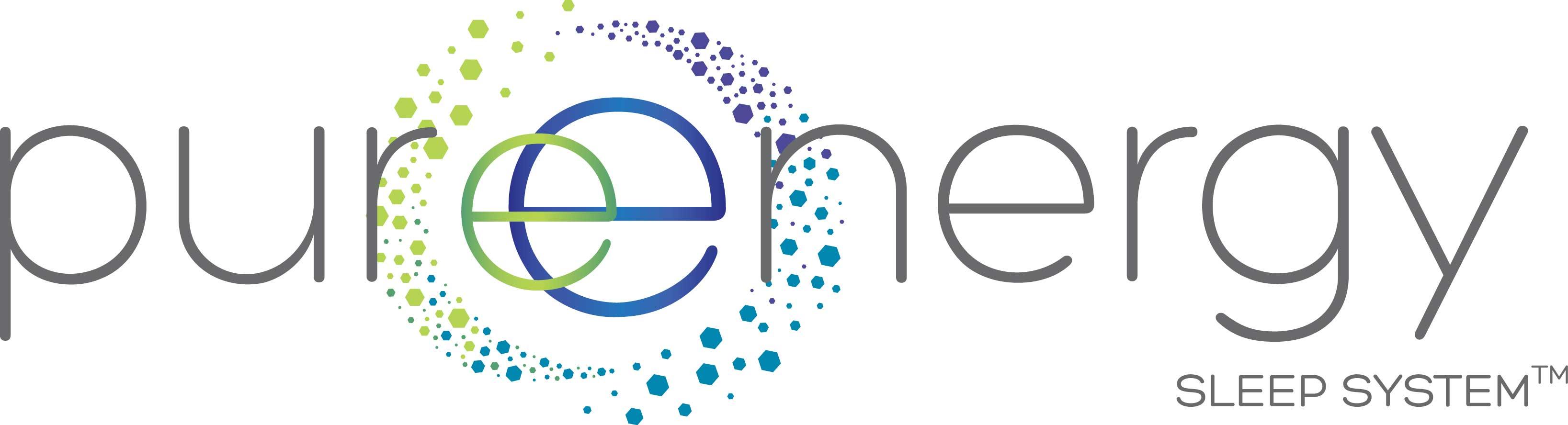 Pure Energy Hexagon Logo (FINAL)