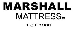 logo_marshall_mattress