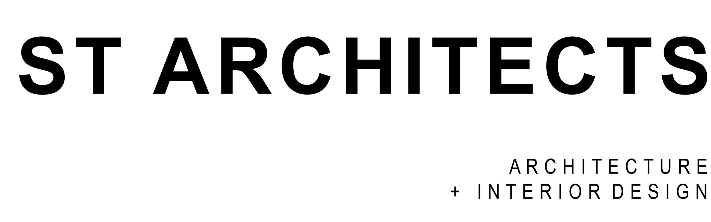 ST Architects