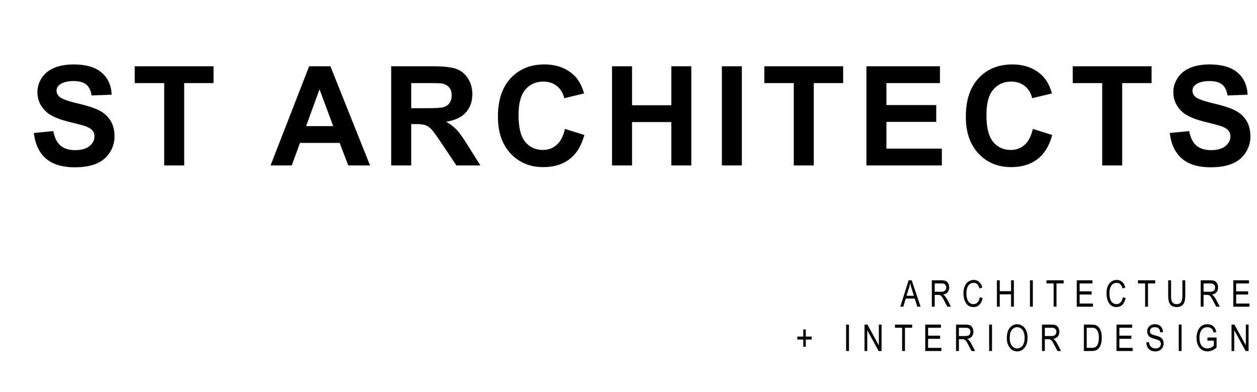 ST Architects
