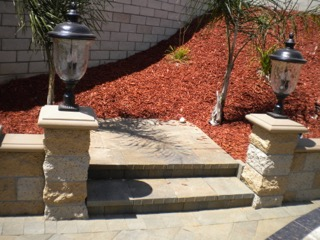 Photos Of Our Work