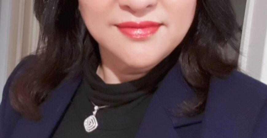 Joansy King