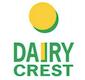 DairyCrest